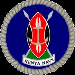 Kenya_Navy_logo