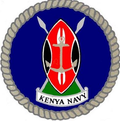 Kenya Navy